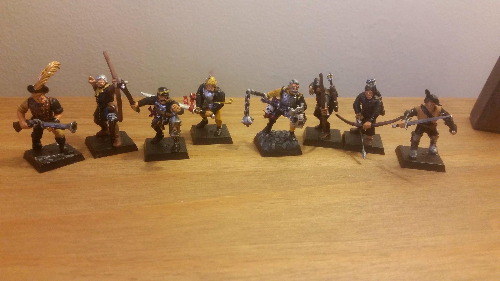 Averland Mercenaries 27513832296_4e50ee63ef_k