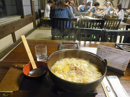jp16-Fuji-Yagisaki-resto (3)