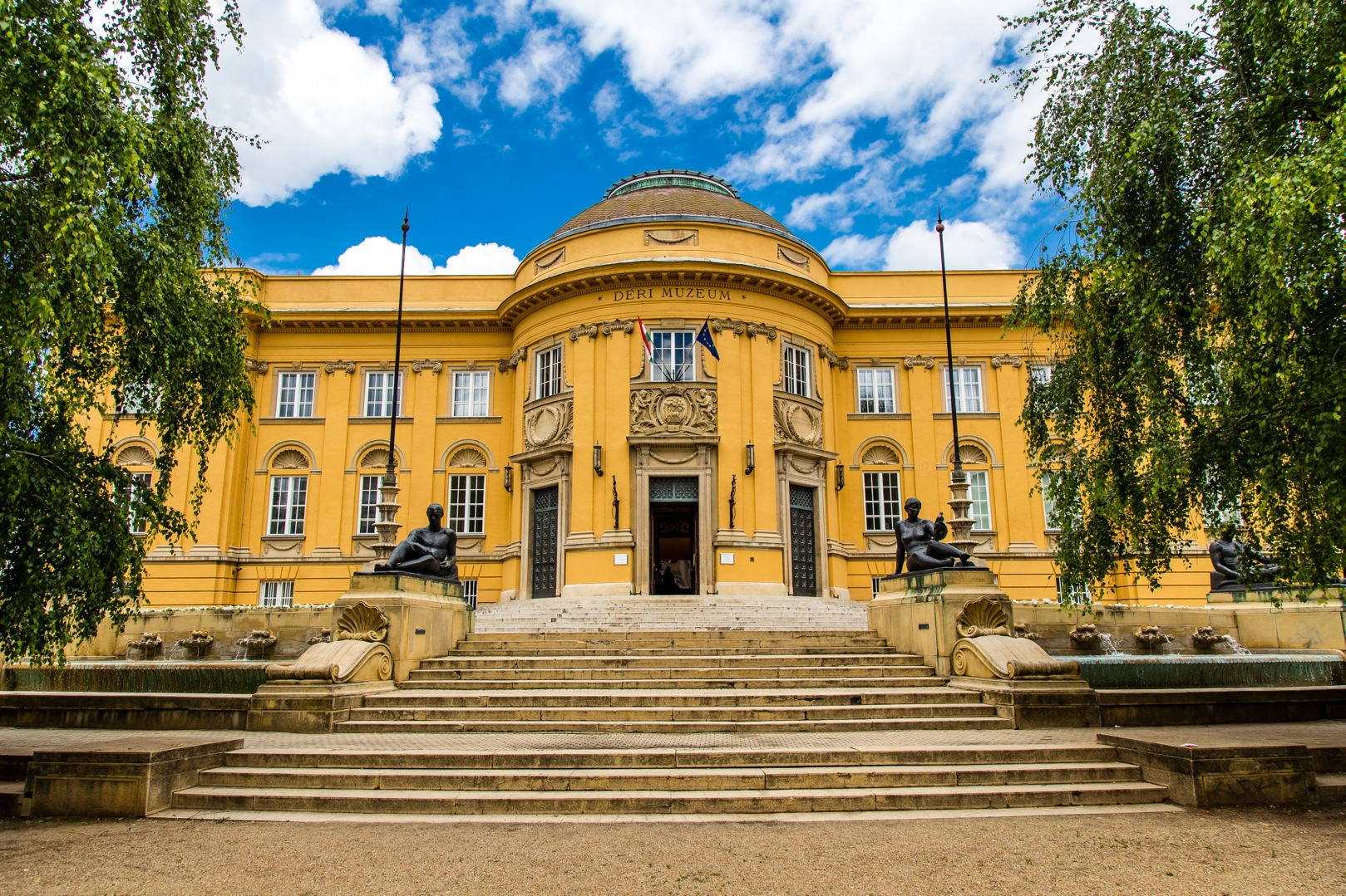 Debrecen-34