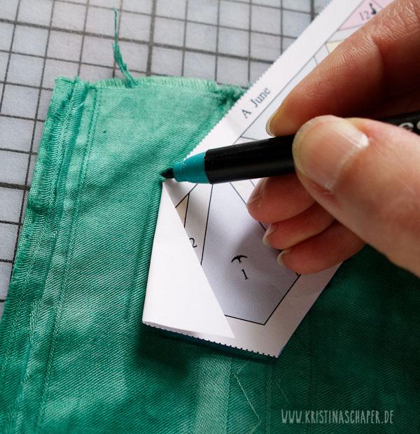 Paper_Piecing_tutorial_5774.jpg