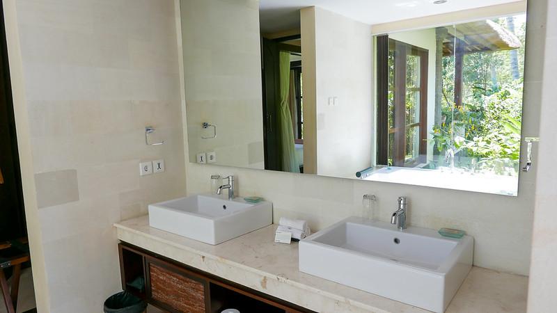 27932388920 583b56f1f9 c - REVIEW - Villa Amrita, Ubud (Bali)