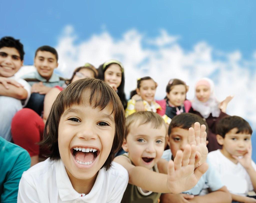 Inilah Cara Simpel Untuk Mencegah Terjadinya Stunting Pada Anak