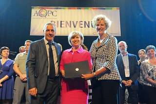 21_julie_avon | by Colloque AQPC