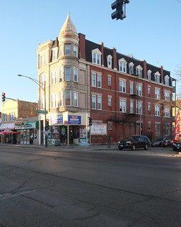 Cermak and Washtenaw | by pasa47