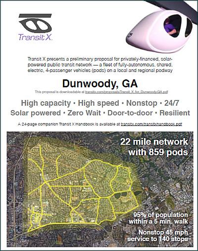 http://jkheneghan.com/city/meetings/2019/Feb/02072019_Retreat_Transit_X_for_DunwoodyGA.pdf