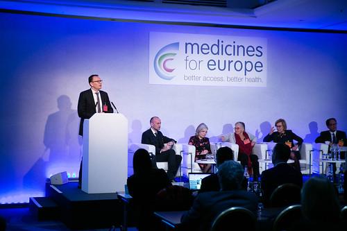 16th Biosimilar Medicines Conference