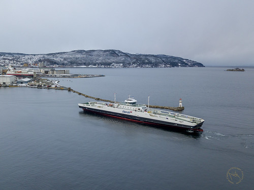 2018_12_05 MAVIC-Korsfjrod gas bunkering-DJI_0040 | by CaptainsVoyage