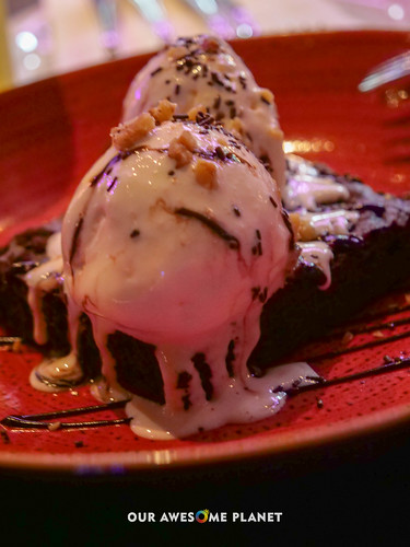 Hard Rock Cafe Manila-57.jpg | by OURAWESOMEPLANET: PHILS #1 FOOD AND TRAVEL BLOG