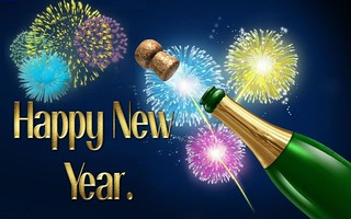 Happy New Year 2019 : Download Free HD Happy New Year 2019