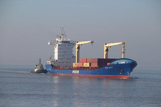 Worldwide Ship Spotters (WSS) | Flickr
