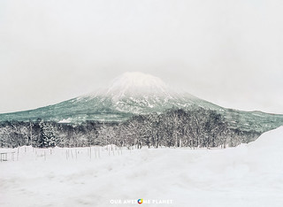 Hokkaido | by OURAWESOMEPLANET: PHILS #1 FOOD AND TRAVEL BLOG