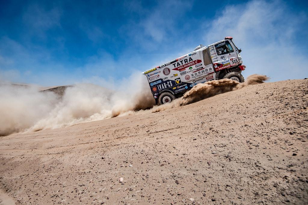 Mc2 5895 Buggyra Racing Flickr