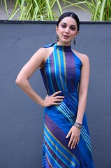Kiara Advani Latest Stills