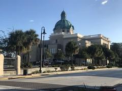 DeLand City Hall
