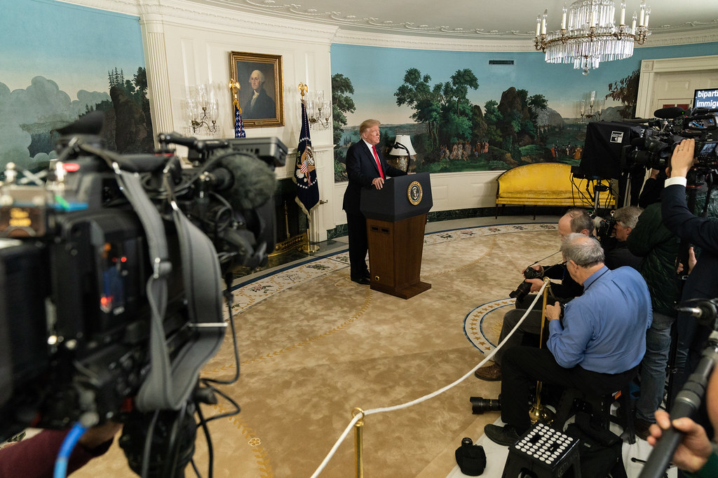 Image result for diplomatic reception room