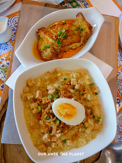 Barcino Desayuno-34.jpg | by OURAWESOMEPLANET: PHILS #1 FOOD AND TRAVEL BLOG
