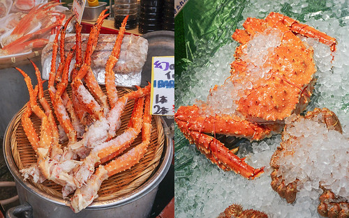 crab | by OURAWESOMEPLANET: PHILS #1 FOOD AND TRAVEL BLOG