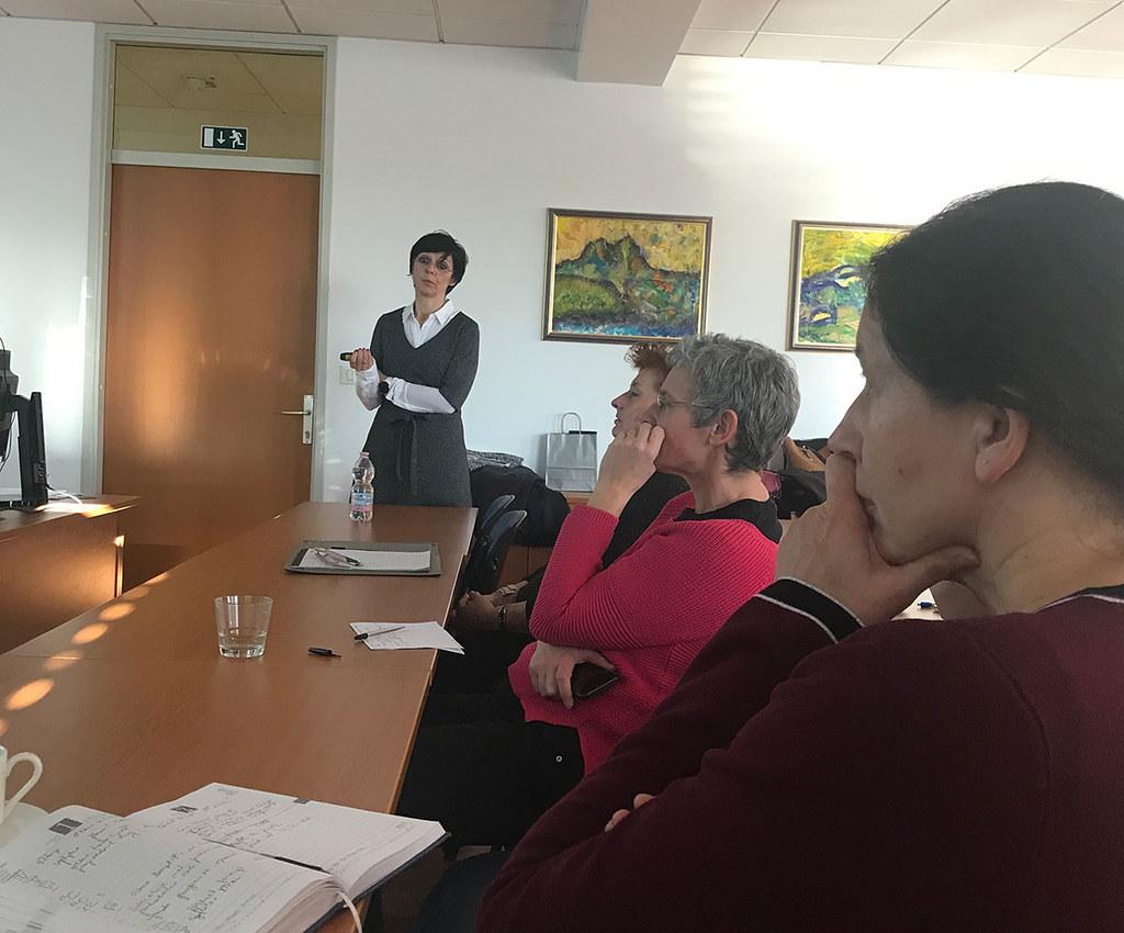 JP CČN DOMŽALE- KAMNIK sodeluje z institutom Jožef Stefan pri mednarodnem projektu arrs za detektiranje drog v odpadni vodi