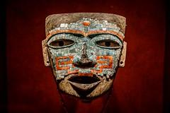 Museo nazionale di antropologia