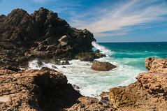 LNBatides_20171005_Aruba-Vacation_13998.jpg