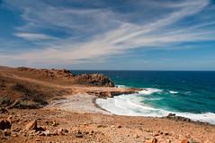 LNBatides_20171005_Aruba-Vacation_13982.jpg