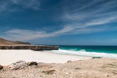 LNBatides_20171005_Aruba-Vacation_13960.jpg