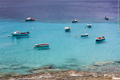Curaçao.