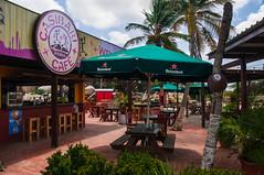 LNBatides_20171004_Aruba-Vacation_13851.jpg