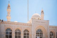 Mesquita Abdel Nasser Jamal