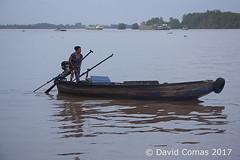 Mekong Delta - Cần Thơ