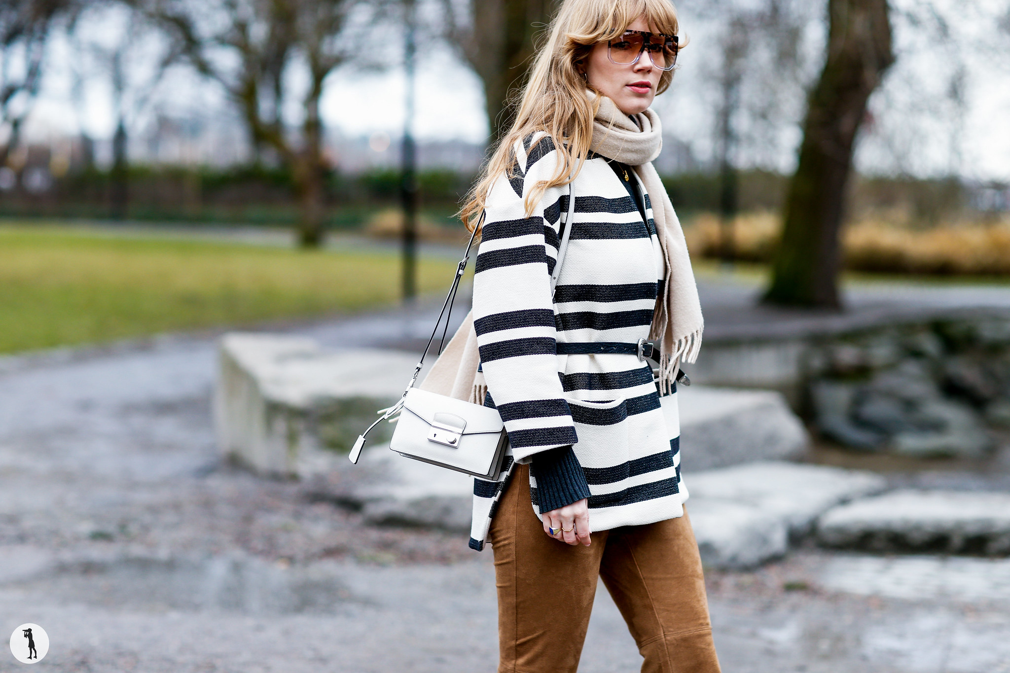 Fiona Jane - Stockholm Fashion Week FW16-17 (7)