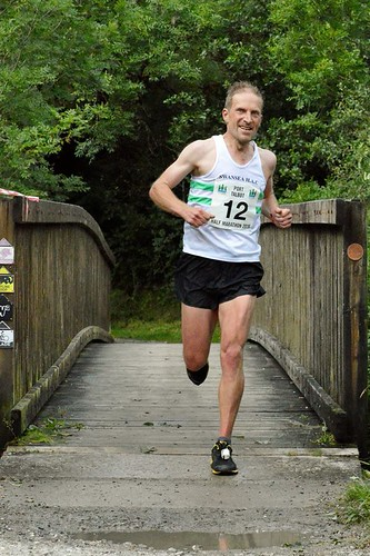 Port Talbot Half Marathon | by Thomas Guest