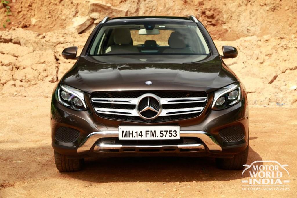 Mercedes-Benz-GLC-Front (4)
