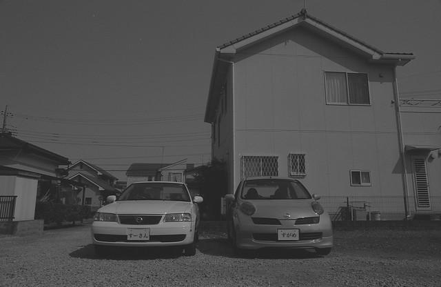 IMG_4118
