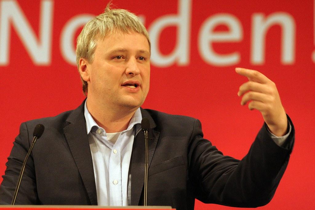 Sönke Rix   SPD Schleswig-Holstein   Flickr