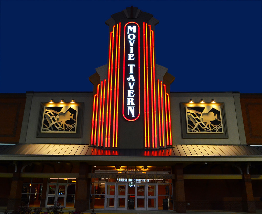 Movie tavern suwanee georgia