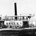 ferry essex