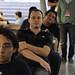 Startup Weekend Monterrey
