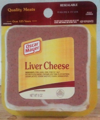 Cold Cuts moreover Cold Cuts as well 2012 05 01 archive in addition Search Oscar 20Mayer 20Cheese 20Liver 20oz furthermore Cold Cuts. on oscar mayer liver cheese