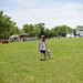 governors_island_34