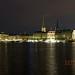 #173 Midsummer Night 2012 • Hamburg