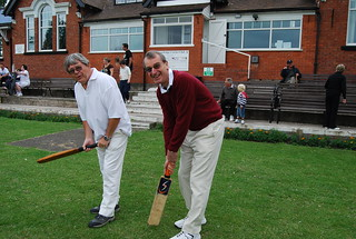 cricket 4 | by Dudley Council