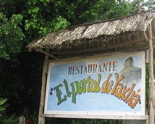 El Portal Restaurant Elizabeth Nj Menu