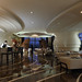 Hotel Dongguan, Mission Hills Golf Resort, China