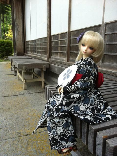 暫定)Japanese SUMMER Days   Flickr