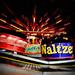 Waltzer 2