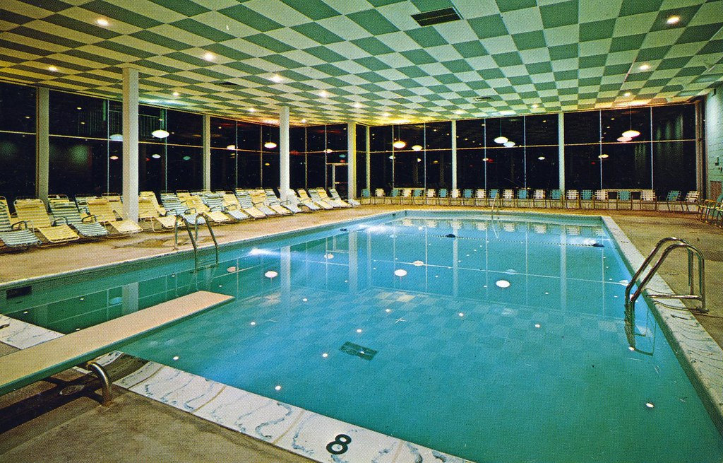 kleins hillside hotel indoor swimming pool parksville ny by edge and corner wear