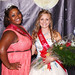 2012 Pike County Fair Queen Pageant