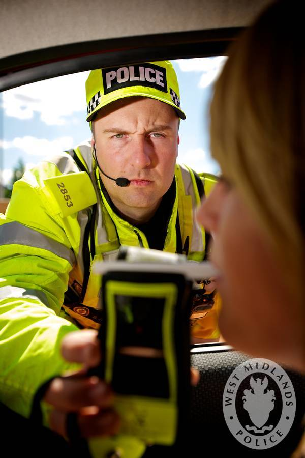 Bilderesultat for drink and drive