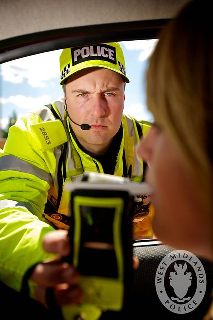Driving Whislt Drink Driving How Does It Affect Your Insurance